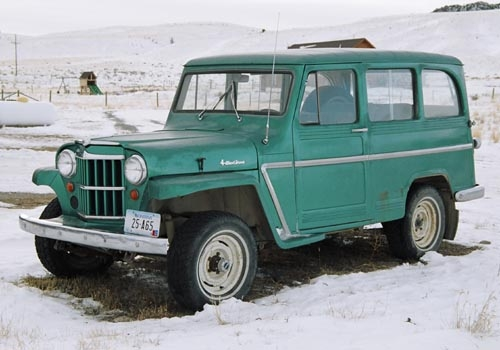 Willys Wagon For Sale Craigslist Best Car Reviews 2019 2020 By